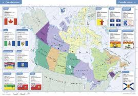 Atlas Map Collins Canadian Student Atlas Collins Maps 9780007946952 Books