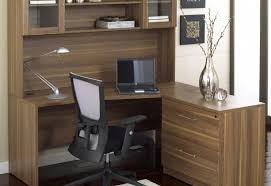 cabinet wonderful corner desk modern solid wood construction