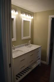 arrow contracting kitchen and bath remodeling spokane bath