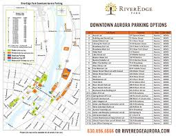 Metra Rail Map Your Backyard Away From Home Riveredge Park Aurora