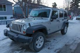 my jeep wrangler jk diy jeep wrangler jk kill switch the road chose me