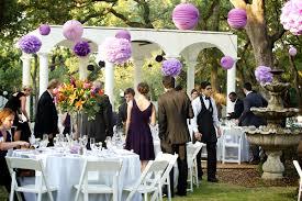 gardens at west green intimate ceremony u0026 reception venue
