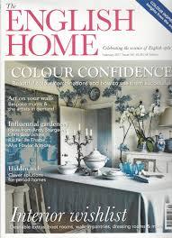 Period Homes Interiors Magazine Journalism U2014 Judith Wilson