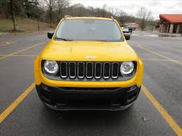 yellow jeep 4 door yellow jeep in west virginia for sale used cars on buysellsearch