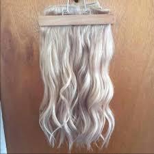 bellami hair extensions 18 160 grams 25 off bellami other iso looking for bellami hair extensions