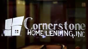 cornerstone home lending inc on vimeo