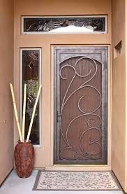 articles with cool front door ideas tag cool cool front door