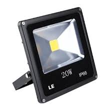 le led led light design bright led flood light outdoor lowes led