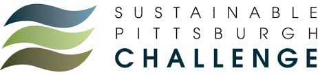 Challenge Up Sustainable Pittsburgh Challenge Home