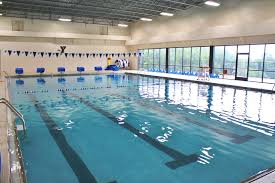 Tennessee wild swimming images Tennessee wesleyan adding men women collegeswimming jpg