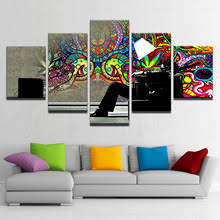 Posters For Living Room by Popular Graffiti Pieces Buy Cheap Graffiti Pieces Lots From China