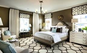 master bedroom decorating ideas on a budget bedroom ideas on a budget small bedroom ideas magnificent small