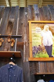 How To Reclaim Barn Wood American Prairie Siding Design Gallery Pioneer Millworks