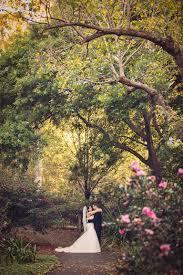 Brisbane Botanic Gardens Mount Coot Tha by Mt Coot Tha Botanical Gardens Wedding Photographers