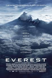 A Place Yify Everest 2015 Yify Downloads