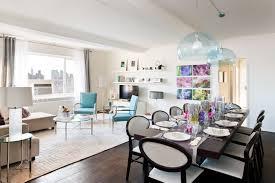 New York Home Design Trends by Interior Design Interior Decorators Nyc Designs And Colors