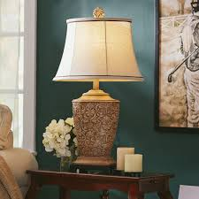 Modern Table Lamps For Living Room by Astro Web Design