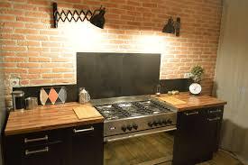 renovation cuisine ancienne cuisine maison ancienne landes 40 saurin decoration