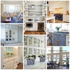Home Design Inspiration Instagram Blogging Vs Instagram And My Inspiration Boards For This House
