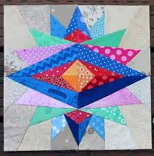 so many free paper piecing patterns here quilt flowers