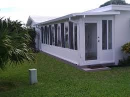 Glass For Sunroom Florida Rooms Solariums U0026 Glass Enclosures Eca