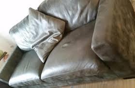 wohnzimmer couchgarnitur wohnzimmer couchgarnitur in rheinland pfalz thomm ebay
