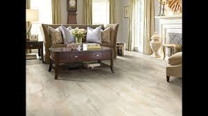Laminate Stone Flooring Stone Floor Tiles For Living Room At Homes Ideas Youtube
