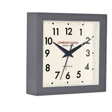 unusual wall clocks uk for inspiration u2013 wall clocks