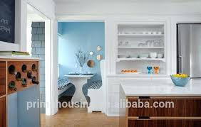 kitchen furniture vancouver used kitchen cabinets craigslist furniture aluminium used kitchen