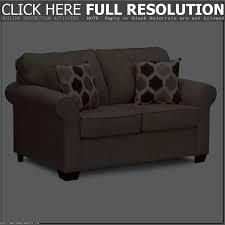 Sears Reclining Sofa by 73 Wonderful Sears Reclining Sofa Home Design Hoozoo Tehranmix