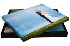 black friday canvas prints photo canvas and wall art canvas art from cg pro prints
