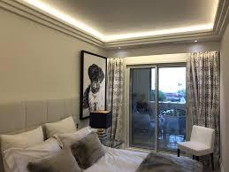 chambre immobili e monaco seaside plaza 3 camere rinnovate parcheggio cantina appartamento