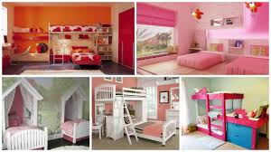 bedroom ideas archives top inspirations we all know that if you have a brother or a sister you will never be alone having a brother or a sister means true love twins are two children