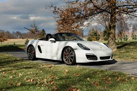 porsche boxster white clear bra recommended for a std white cayman