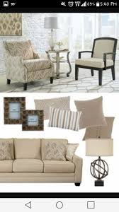 Living Room Furniture Designs Catalogue 14 Best The Works 14 Piece Packages Images On Pinterest Sofas