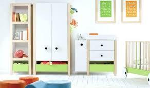 armoire de rangement chambre ikea armoire enfant meuble rangement chambre cliquez ici a