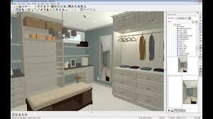 12 designer closets ideas dream dressing room photos within