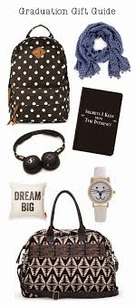 gifts for graduates 30 best graduation gifts for images on graduation