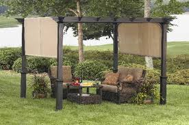 Patio Gazebo Lowes Pergola Design Ideas Lowes Outdoor Pergolas Images About Patio On