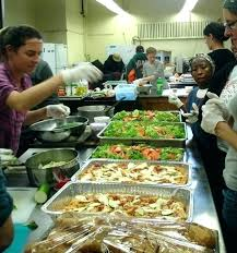 soup kitchens long island soup kitchens on long island volunteer soup kitchen near me soup