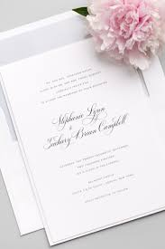 194 best wedding invitations images on pinterest bridal shower