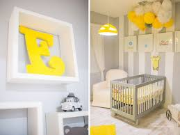 Yellow And Grey Room 77 Best Baby Boys Yellow U0026 Gray Nursery Images On Pinterest Home