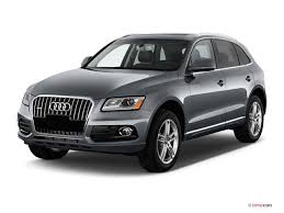 audi q5 price 2014 2014 audi q5 prices reviews and pictures u s report