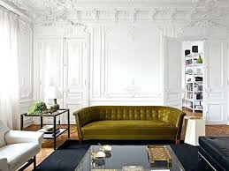 french interior modern french interior design effortless chic interiors with
