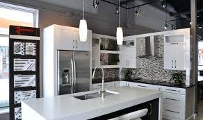 cuisine verdun laval salle de montre cuisine salle de montre cuisine classique salle de