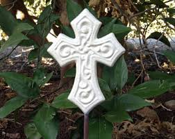 roadside crosses for sale roadside memorial cross large size