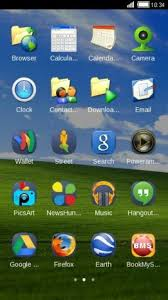 windows xp for android windows xp 4 2 0 apk for android aptoide