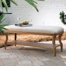 pennsylvania house alfresco bedroom bench bedroom design ideas