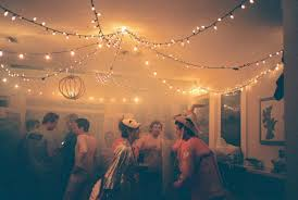 Halloween House Party Ideas by Ideas For College House Party House Interior