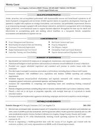 Property Management Resume Samples by 461 Best Job Resume Samples Images On Pinterest Job Resume